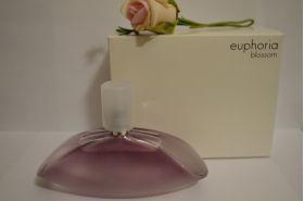 Calvin Klein Euphoria Blossom - Best-Parfum