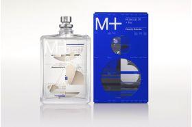 Escentric Molecules Molecule 01+ Iris - Best-Parfum