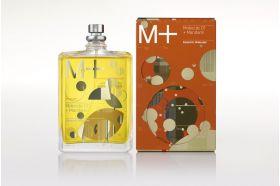 Escentric Molecules Molecule 01+ Mandarin - Best-Parfum