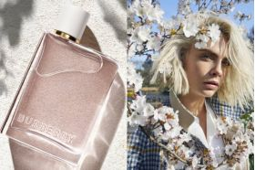 Burberry Her - Best-Parfum