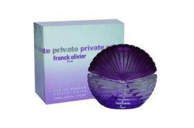 Franck Olivier Privat - Best-Parfum