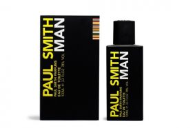 Paul Smith Man - Best-Parfum