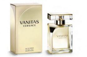 Versace Vanitas Eau De Parfum - Best-Parfum