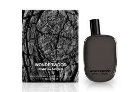Comme Des Garcons Wonderwood - Best-Parfum