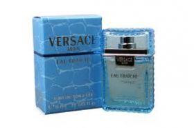 Versace Man Eau Fraiche mini - Best-Parfum