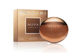 Bvlgari Aqua Amara - Best-Parfum