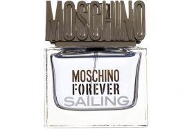 Moschino Forever Sailing - Best-Parfum