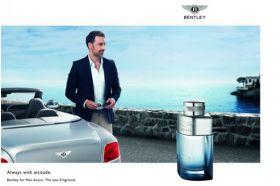 Bentley Azure For Men - Best-Parfum