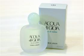 Giorgio Armani Acqua di Gioia Eau De Toilette - Best-Parfum