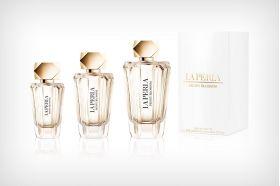 La Perla Peony Blossom - Best-Parfum