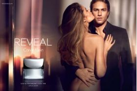 Calvin Klein REVEAL Men - Best-Parfum