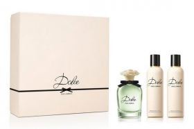 Dolce&Gabbana Dolce - Best-Parfum