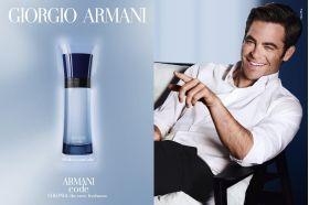 Giorgio Armani Armani Code Colonia - Best-Parfum