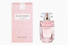 Elie Saab Le Parfum Rose Couture - Best-Parfum