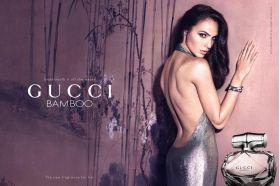 Gucci Bamboo - Best-Parfum