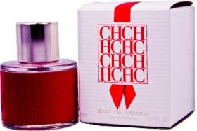 Carolina Herrera CH mini - Best-Parfum