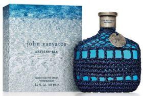John Varvatos Artisan Blu - Best-Parfum