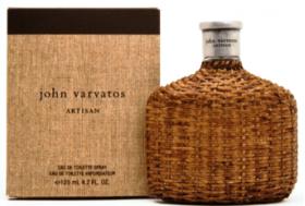 John Varvatos Artisan - Best-Parfum