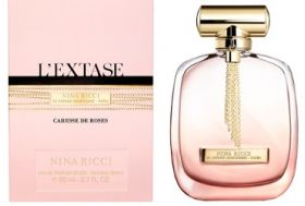 Nina Ricci L'Extase Caresse de Roses - Best-Parfum