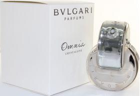Bvlgari Omnia Crystalline - Best-Parfum