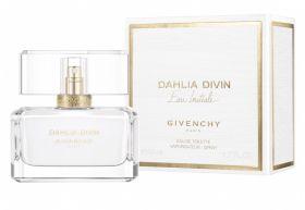 Givenchy Dahlia Divin Eau Initiale - Best-Parfum