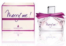 Lanvin Marry Me! - Best-Parfum