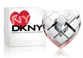 DKNY My NY - Best-Parfum