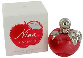 Nina Ricci Nina (apple) - Best-Parfum