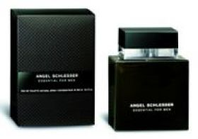 Angel Schlesser Essential For Man - Best-Parfum
