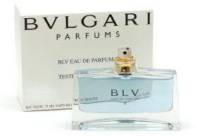 Bvlgari BLV 2 Eau de parfum - Best-Parfum