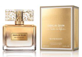 Givenchy Dahlia Divin Le Nectar de Parfum - Best-Parfum