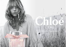 Chloe L'eau Eau de Toilette - Best-Parfum