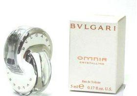 Bvlgari Omnia Crystalline mini - Best-Parfum