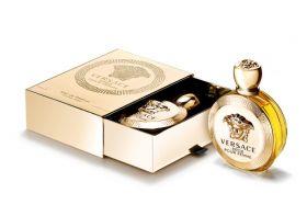 Versace Eros Pour Femme - Best-Parfum