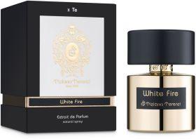 Tiziana Terenzi White Fire - Best-Parfum