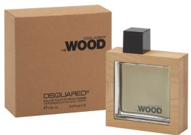 Dsquared2 He Wood - Best-Parfum