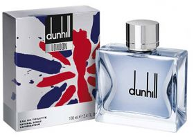 Alfred Dunhill London - Best-Parfum