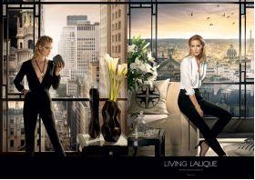 Lalique Living - Best-Parfum