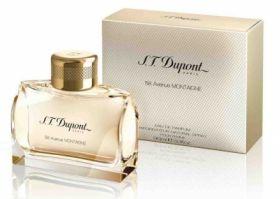 Dupont 58 Avenue Montaigne - Best-Parfum