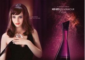 Kenzo Jeu D'Amour L'Elixir Eau De Parfum Intense - Best-Parfum