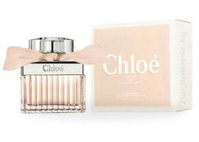 Chloe Fleur de Parfum - Best-Parfum