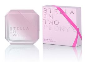 Stella McCartney In Two Peony - Best-Parfum