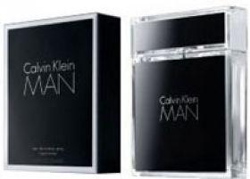Calvin Klein Man - Best-Parfum