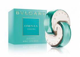 Bvlgari Omnia Paraiba - Best-Parfum