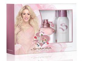 S By Shakira Eau Florale Набор - Best-Parfum