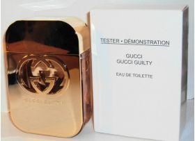 Gucci Guilty Pour Femme - Best-Parfum