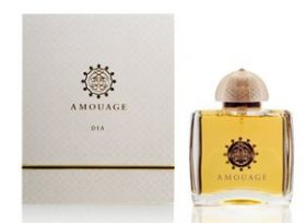 Amouage Dia Woman - Best-Parfum