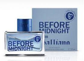 John Galliano Before Midnight - Best-Parfum