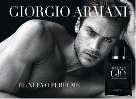 Giorgio Armani Acqua di Gio Profumo - Best-Parfum