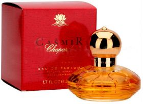 Chopard Casmir - Best-Parfum